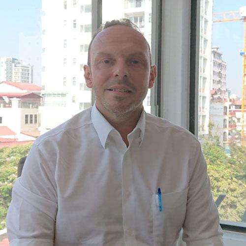 Guillaume Simon
