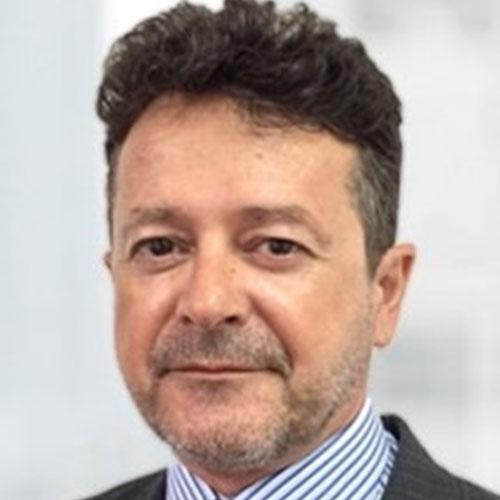 Laurent Landié